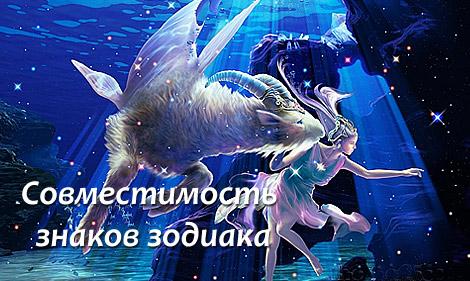 знаки зодиака рыбы купить