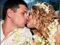 Камасутра поцелуев.